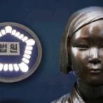 ひっくり返った慰安婦訴訟費用判決…韓国裁判所「国際法違反」=韓国の反応