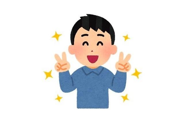 【画像】サンシャイン池崎さん、正々堂々と企業案件をアピールをした結果wwwwww