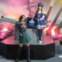東京ゲームショウ2014 その119(WARGAMING JAPAN)の6