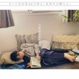 『【乃木坂46】おい!!!齋藤飛鳥、提供出すタイミング・・・【gifあり】』の画像