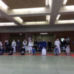 TOYATT(トヤット)ブラジリアン柔術練習会(東京都練馬区)のブログ