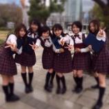 『【乃木坂46】川村真洋 1期生95年組、最後のメンバーになる・・・』の画像