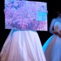 2018年 横浜国立大学常盤祭 その24(ミスYNUコンテスト2018・スマ留賞/池田遥名)