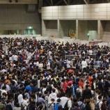 『【乃木坂46】正直みんな握手会についてどう思ってる??』の画像