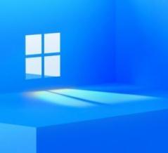 【Windows11】お使いのPCインストール対象外がほとんどに【焦らないで...その裏には?】