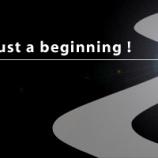 『【重要】ベゼル・セキュリティーステッカー07モデル発売について』の画像