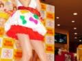 【朗報】小林麻耶(36)アイドルデビューwwwwwwwwwwww