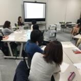 『伝説を作り続ける女性・河瀬さんと、愛知県庁主催「あいち女性起業セミナー」でした^^』の画像