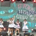 2017年 横浜国立大学常盤祭 その17(アキシブprojectの5)
