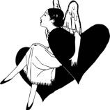 『【さけダイアリー】2月8日~2月14日 今週の予定』の画像