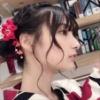 『【朗報】高野麻里佳さん、横顔もとんでもない美人だった…』の画像