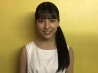 【乃木坂46】4期生でNo1の美形って、この子だろ...(画像あり)