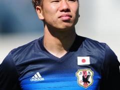 アーセナル・ベンゲル監督が浅野拓磨についてコメント!「私が信頼しているプレーヤーだ。労働許可証が拒否されたのは移籍金が安かったから・・・」