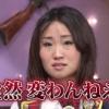 キンタローってカツラ取ると優子に顔似てるな