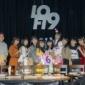 【このあと13時より放送開始!!】高城れにMC出演『スタプラ...