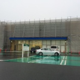 『ゲオ浜松天王店が9月中旬にオープン!セカンドストリートと併設で、遠鉄ストアと喜多の湯の間 - 東区天王町』の画像
