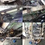 LOWRIDERFACTORY Classic car repair shop (ローライダーファクトリーブログ)