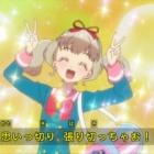『アイカツオンパレード! 第21話 感想でござるッ!「走れ!アイカツ!大運動フェス!」』の画像