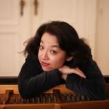 『フォルジュルネで馴れ合わない2台ピアノ』の画像