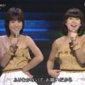 『松田聖子』って何歳?がテレビのバラエティーに相次いで出演!知られざるエピソードとは?聖子ちゃんカット「あれは...」?河合奈保子ちゃんと2人で教習所に?