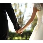 30歳過ぎて結婚しない人って将来寂しくないの?