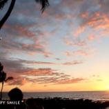 『ハワイ島&オアフ島の旅:カムエラプロビジョンでサンセットディナー』の画像