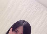【AKB48】久しぶりにテンションが高い田野優花【まとめ田野】