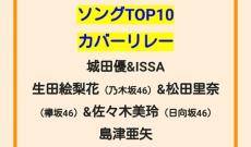 欅坂46さん、2期生を中心にして活動していくは本当だった