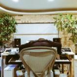 『【乃木坂46】乃木坂の楽曲、誰に作曲してほしい??』の画像