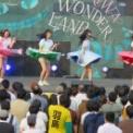 2017年 横浜国立大学常盤祭 その56(神宿の2)