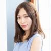 【元NGT48】菅原りこが山口真帆のインタビュー記事を紹介・・・