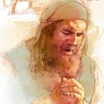 ヨハネのブログ―聖書の預言の希望