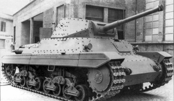 第二次世界大戦での好きな兵器(画像あり)