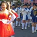 2016年 第48回相模女子大学相生祭 その14(中学部・高等部吹奏楽部)