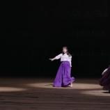 """『【乃木坂46】『Sing Out!』MVのみり愛×久保×井上のダンスシーンは""""ダンスが上手な3人""""で構成、一番上手いみり愛をセンターに、Seishiro氏が指名していたことが判明!!!』の画像"""