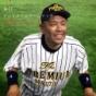 【朗報】 元プロ野球選手・小田幸平がYouTuber入り!