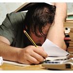 結婚できない容姿なのに就職とか勉強頑張る意味って何なんだ?