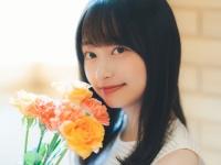 【日向坂46】影山優佳、グラビア&がっつりインタビューキタァーーーwwwwwwww