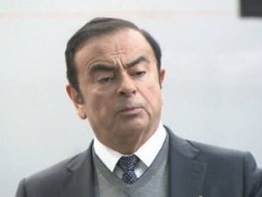 ゴーン「日本は最悪な国」⇒ フランス「ゴーンを支持、日本は後進国」⇒ ゴーン「ルノーは俺に3000万と年1億の年金を払え」⇒ フランス「」