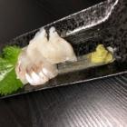 『真鯛・カワハギ・マゴチ』の画像