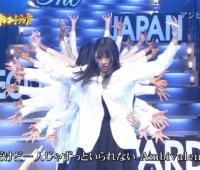 【欅坂46】レコード大賞で『アンビバレント』小林由依センターで披露!