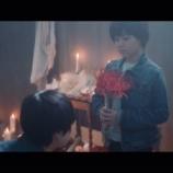 『欅坂46『黒い羊』MVで平手友梨奈の子供時代の役を演じた子役はMVの為に髪を切ったことが判明!』の画像