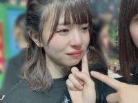 【日向坂46】富田ブログを見たこのちゃんは恐らく泣くだろうwwwwwwwwww