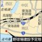 【野球】中規模の新球場を 静岡県野球協議会、浜松計画で県に要望