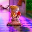くるみ割り人形 無料動画