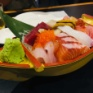 現地の超激烈系ボンボンも通う、人気和食レストラン Sakura Runcorn