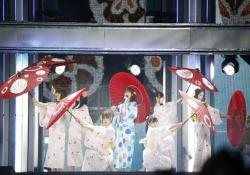 【乃木坂46】水玉模様・・・歌い継がれてるって素敵だよな・・・・・