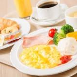 『【食費】朝ごはんを抜く節約!1日3食は人類にとって過剰だった。』の画像