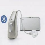 『TVの音を補聴器で直接聞くことができる!!シーメンス・シグニア新製品のご紹介』の画像