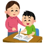 【学習】家庭教師ってバカでもできるの?